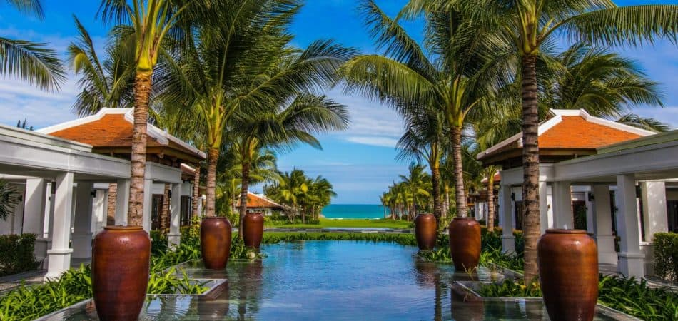how to get rid of a timeshare